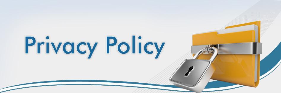 Privacy Policy of Tranceform