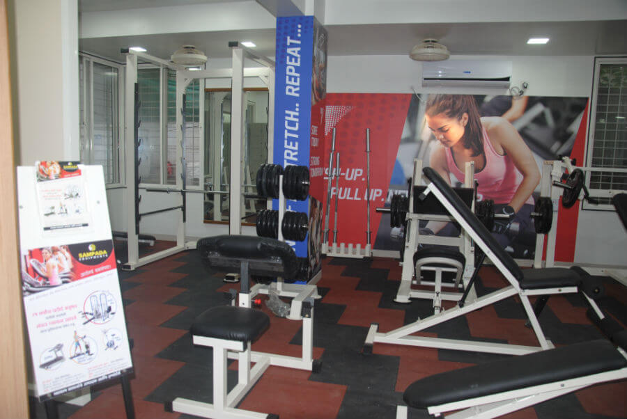 memberships at tranceform fitness