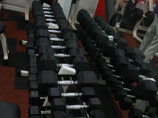 memberships at tranceform fitness